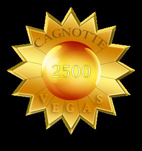 logo-2500